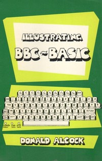 Illustrating BBC Basic