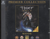 Thief Gold (Eidos Premier Collection)