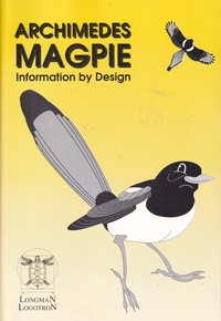 Archimedes Magpie