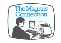 The Magnus Collection - BP Educational Service