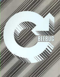 Beebug C - A Full Implementation of the Programming Language C