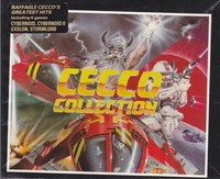 Cecco's Collection