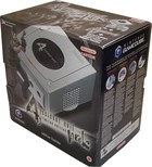 Nintendo GameCube - Resident Evil Limited Edition