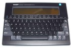 Tandy Portable Wordprocessor WP-2