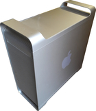 Apple Power Macintosh G5