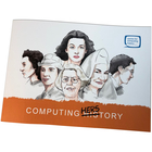 Computing Herstory - Book