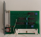 RM Nimbus Weather Satelite Interface Board