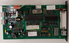 Internal PICONET Serial Interface Card